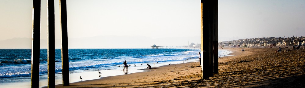 manhattan beach rentals